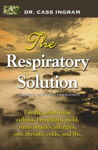 the-respiratory-solution