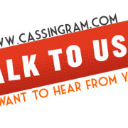 Reader Poll #1 What New Products Would You Like To See From Dr. Cass Ingram