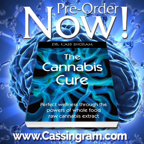 the-cannabis-cure