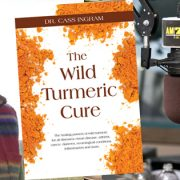 Radio Interview: The Wild Turmeric Cure