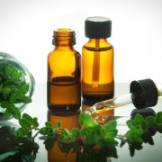 Oregano Oil, Probiotics and Lyme Disease